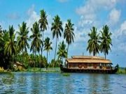 Best of Kerala Sightseeing: ( 5 Days/ 4 Nights )