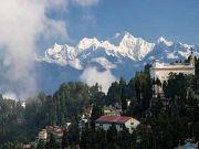 Heavenly Himalayadarjeeling, Gangtok Tour