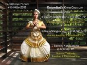Kerala - Travellers Choice