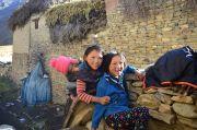Discover Eastern Himalaya
