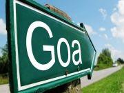 Goa Tour Package (  )