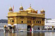 Golden Temple Amritsar 01 Night / 02 Days ( 2 Days/ 1 Nights )
