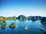 http://www.hlimg.com/images/deals/180X135/halong-bay-broad-view1493451248-0-.jpg