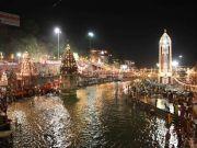 http://www.hlimg.com/images/deals/180X135/har-ki-pauri-ghat-haridwar-india+1152_12822329229-tpfil02aw-128201487152352-0-.jpg