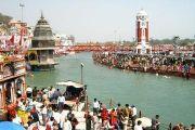 Haridwar, Rishikesh  Tour Package ( 3 Days/ 2 Nights )