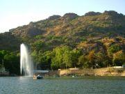 Hills, Lakes & You - Rajasthan ( 5 Days/ 4 Nights )
