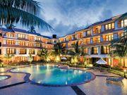 Hilton Goa The Best - 5 Star