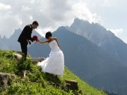 Package Name: - Bhutan  Honeymoon  Package Destination: - 2n