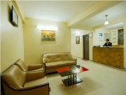 Manali Hotel Only 3 Nights