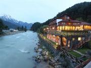 Blooming Kashmir