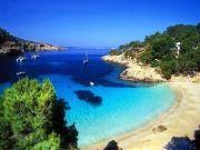 Ibiza (  3 Nights )