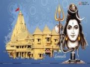 Gujarat Holidays Package ( 6 Days/ 5 Nights )