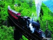 Srilanka Tour Package For 4 Days