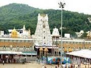 Tirupatai Darshan ( 2 Days/ 1 Nights )