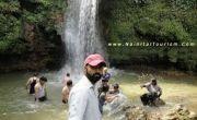 Best Of Delhi Agra  Nanital And Corbett