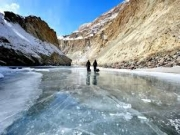 Top  Ladakh Tour Packages with Price (  )