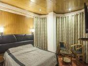Shimla Hotel Only 3 Nights