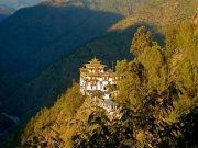 Bhutan (dynamic Bhutan)