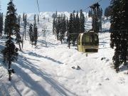 Best Of Kashmir ( 4 Night - 5 Days) ( 5 Days/ 4 Nights )