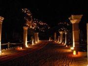 4 Nights In Jordan