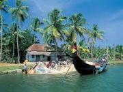Luxury Escapade Kerala