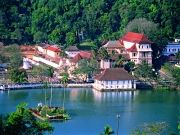 Explore Sri Lanka