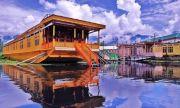 Kashmir Delight Tour Package