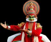 Kerala Tour - Munnar Thekkady Alappuza Cochin