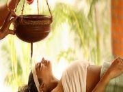 Sahayatri Tours Mumbai And Kerala Wellness Packages