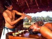 Sahayatri Tours Mumbai And Kerala Wellness Packages