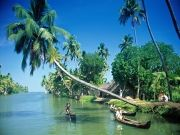God`s Own Country Kerala