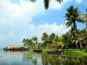 Kerala 4 Night/5 Days