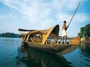 Kerala Honeymoo...