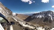 4N / 5D Leh Ladakh ( 5 Days/ 4 Nights )