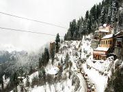 Delightful Shimla 3n/4d  (delux)