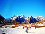 http://www.hlimg.com/images/deals/180X135/kullu-manali-tour-packages1487246041-0-.jpg