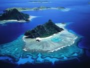 Holiday Package To Lakshadweep Islands (03 Nights / 04 Days)