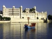 Lonely Planet - Rajasthan