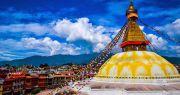 Kathmandu 03n/04d - 5 Star