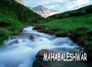 Mahabaleshwar tour package for 02 nights 03 days from Mumbai (  )