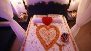 Special Honeymoon Mahabaleshwar Tour Package ( 4 Days/ 3 Nights )