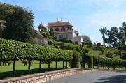 Hyderabad Shrishailam (  )
