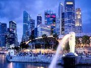 7 Days Malaysia & Singapore