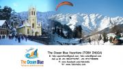 Explore Beauty Of Nature In Manali
