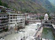 5 nights /6 days  Shimla - manali - Dharmshala - Dalhousie/  (  5 Nights )