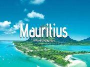 Mauritius Marvel