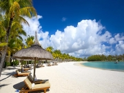 http://www.hlimg.com/images/deals/180X135/mauritius1498803507-0-.jpg