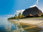 Honeymoon in Mauritius ( 7 Days/ 6 Nights )