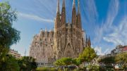 Andalucia Tour ( 7 Days/ 6 Nights )