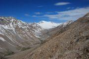 Kashmir Kargil And Ladakh 09 Nights / 10 Days